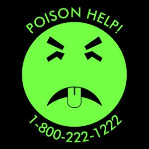 440px-Poison_Help.svg