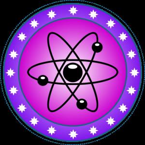 Chip-Atom-1