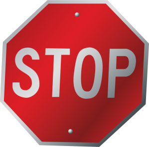 Stop-sign-20110802