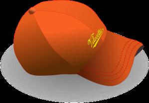 zeimusu-Baseball-cap (1)