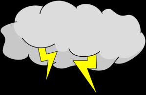 cloud-storm