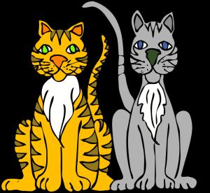 le-mie-tigri-preferite-a-01