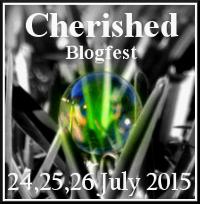 cherished-blogfest-badge3