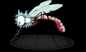 Mosquito-02