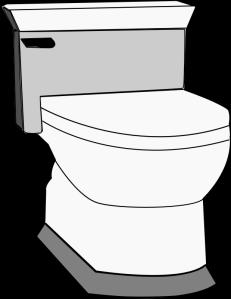 schoolfreeware-Toilet