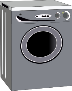 Machovka-Washing-machine-3
