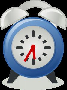 alarm-clock-800px