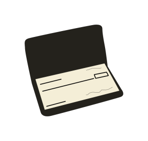 checkbook-800px