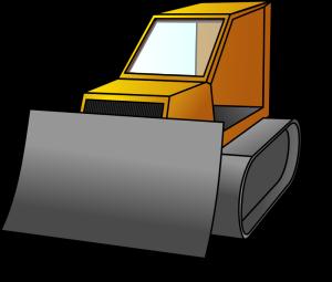 egore911-bulldozer-800px