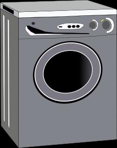 Machovka-Washing-machine-3