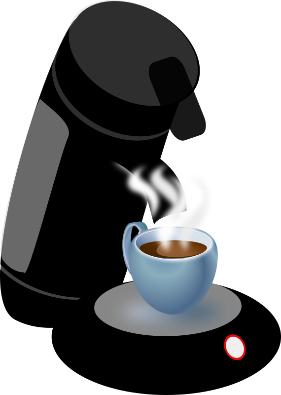 Best starbucks barista coffee machine manual