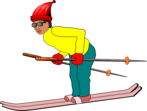biswajyotim-Ski-man-800px