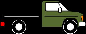 pickup-truck-800px