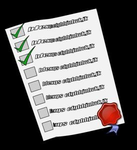 check-list-800px