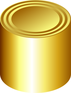 Gold-can-800px