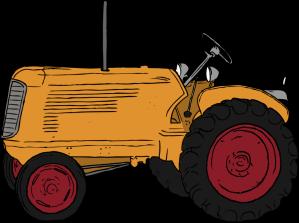 SteveLambert-Tractor-800px
