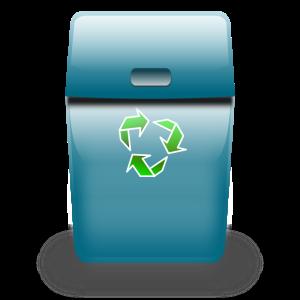 ronoaldo-Blue-Trash-Can-800px