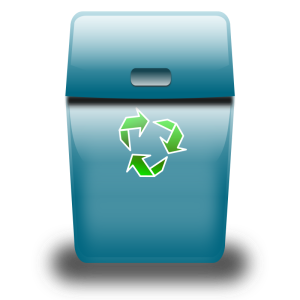 ronoaldo-Blue-Trash-Can-800px