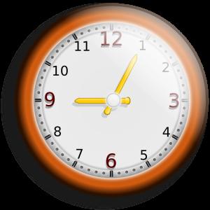 wall-clock-800px