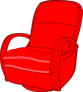 erlandh-Lounge-Chair-Red-800px
