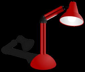 usiiik-Photorealistic-Red-Lamp-800px