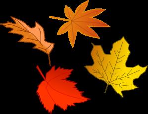 leafs-800px