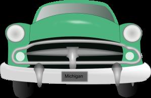 vintage-car-2-800px