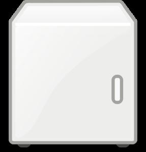 fridge-800px