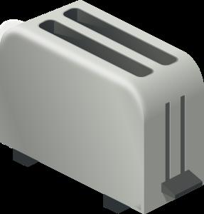rg1024-isometric-toaster-800px