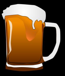 beer1-800px