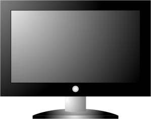 hdtv-800px
