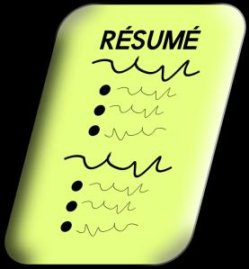 resume-800px