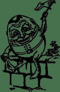 fundraw-dot-com-humpty-dumpty-2-800px