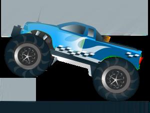 monster-truck-stunt-800px