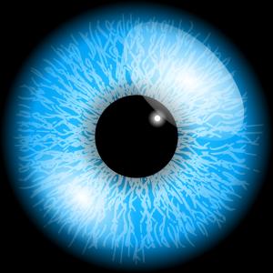 eye-blue-800px