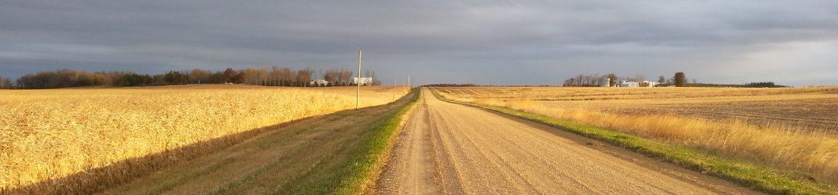 Almost Iowa