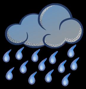 Regen (1)