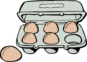 carton-of-brown-eggs