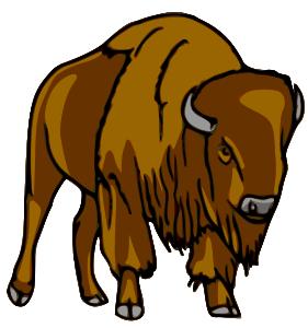 bison-leif-lodahl-01