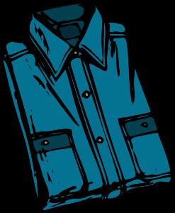 Architetto----Camicia-in-seta