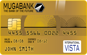 Muga-Golden-Credit-Card