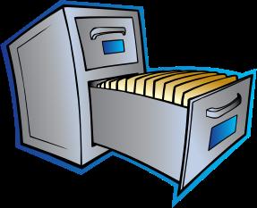 raseone-file-cabinet