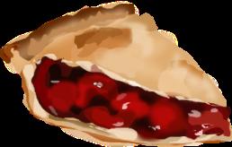 Slice-Cherry-Pie-S