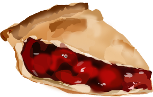 Slice-Cherry-Pie-S