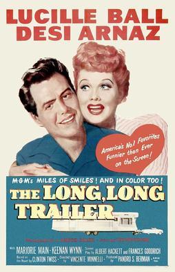 The_Long,_Long_Trailer_poster