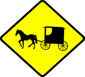 caution-amish-buggy