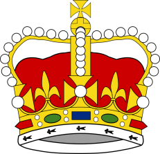 liftarn-Crown-of-Saint-Edward